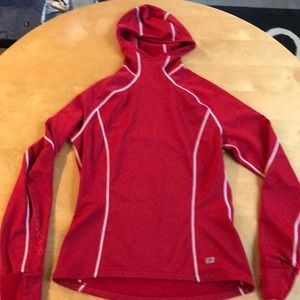 Sugoi Winter Running Hoody